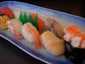 20080927_sushi_8998_w800